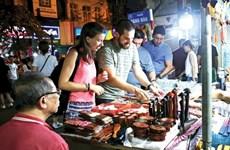 Tourisme : Hanoï se prépare à l'après-COVID-19