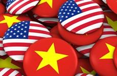 Le Vietnam, partenaire commercial des États-Unis ayant la croissance économique la plus forte