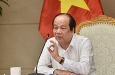 Le Vietnam reprendra des vols internationaux dès la mi-septembre