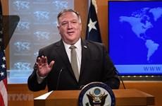 Les États-Unis affirment leur engagement durable envers l'ASEAN