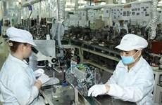 Les investissements directs étrangers plongent à Hô Chi Minh-Ville