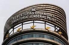 L'Indonésie et l'Australie signent un protocole d'accord sur l'échange d'informations fiscales