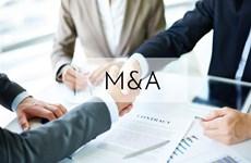 M&A: le Vietnam, 2e marché le plus prometteur au monde