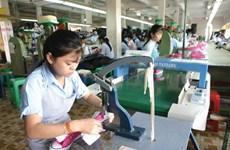 Riz, café, chaussures... commencent à bénéficier des incitations d'EVFTA