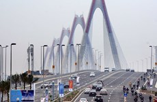 La BAD prévoit une croissance vietnamienne de 1,8% en 2020