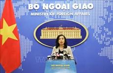Le Vietnam va reprendre plusieurs vols commerciaux avec un haut niveau de sécurité
