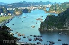 Les programmes de stimulation du tourisme intérieur se poursuivront