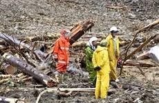La police retrouve le corps d'un stagiaire vietnamien disparu au Japon