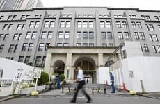 Le Japon et la Malaisie signent un swap de devises de 3 mds de dollars