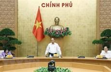 Congrès d'émulation patriotique du Front de la Patrie du Vietnam pour la période 2020-2025