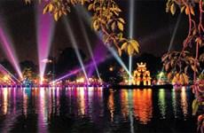 Hanoï envisage d'autoriser des services de nuit pour stimuler l'économie nocturne