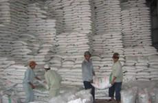 Le Vietnam enquête sur le sucre originaire de la Thaïlande