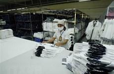 Le Vietnam et la Malaisie conviennent de stimuler le commerce après le COVID-19