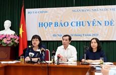 Le Vietnam pousse la connectivité régionale des paiements dans l'ASEAN