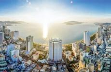Le Vietnam parmi les destinations touristiques les plus recherchées