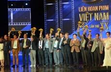 Thua Thien-Hue accueillera le 22e Festival national du film