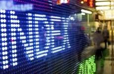 Bourse: le Vietnam figure toujours dans la liste FTSE Russel pour reclassification