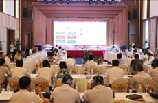 L'expansion du réseau routier contribue à la croissance vietnamienne