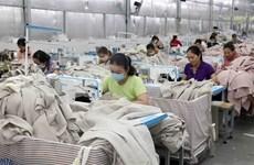 Vietnam - une réussite en matière de développement