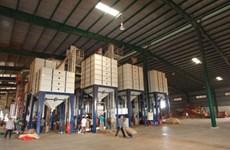 Les entreprises vietnamiennes s'efforcent de s'adapter à l'EVFTA