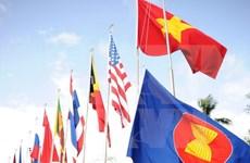 L'ASEAN et l'Alliance du Pacifique resserrent leurs liens au milieu du Covid-19