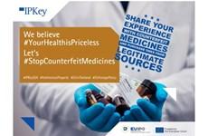 L'UE et l'ASEAN s'unissent pour la prévention des médicaments contrefaits