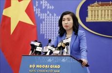 Le Vietnam s'inquiète des conflits au Karabakh