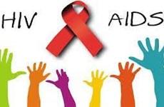 VIH: Le Vietnam, l'un de quatre pays ayant la meilleure qualité de traitement