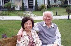 La carrière de l'écrivain Vu Tu Nam