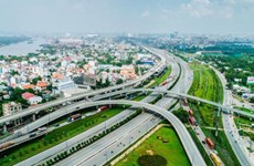 Le gouvernement approuve l'élaboration de la planification globale nationale