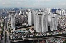 Hanoï sur la voie de l'intégration et du développement