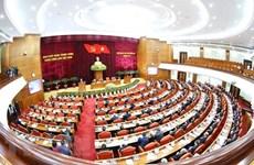 Les documents du Congrès national du Parti, un condensé de l'intelligence et de la volonté du peuple