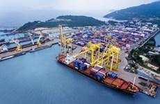 UOB: l'économie vietnamienne devrait croître de 7,1% en 2021