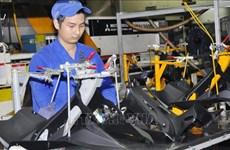 Hanoi consacre 8,63 M de dollars au développement de produits industriels clés