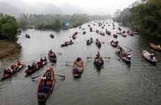 Le tourisme vert gagne du terrain à My Duc, en banlieue de Hanoi