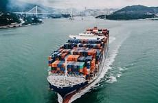 Le Vietnam exporterait 633 millions de dollars de produits en plus vers l'Inde