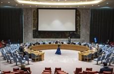 Le Vietnam soutient la souveraineté et l'intégrité territoriale du Yémen