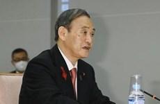Visite prochaine du PM japonais au Vietnam pour renforcer les relations bilatérales