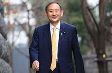 Le Vietnam et le Japon sur une nouvelle trajectoire