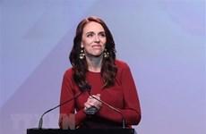 Le PM félicite le Parti travailliste néo-zélandais pour sa victoire électorale