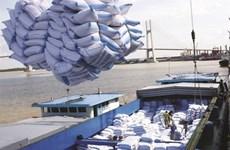 Les exportateurs vietnamiens sont prêts pour l'EVFTA