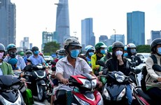 Le Vietnam, un leader efficace de l'ASEAN, selon l'ASEAN Post