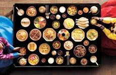 Voyage dans la gastronomie sud-coréenne à Hanoi et Hô Chi Minh-Ville