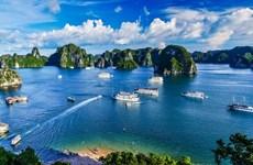 Quang Ninh espère accueillir 3 millions de touristes au 4e trimestre