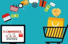 Les entreprises vietnamiennes profitent des plateformes d'e-commerce pour accéder au marché américai
