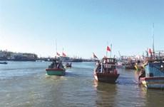 ASEAN Today: le Vietnam salué pour ses efforts contre la pêche illégale