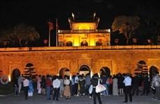 Hanoï : Bientôt un circuit nocturne pour découvrir l'histoire de la capitale millénaire
