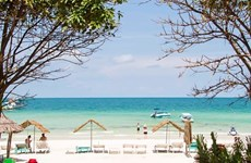 Tourisme : les nouvelles tendances des vacances post-coronavirus