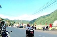 Thanh Hoa investit dans son réseau de transports pour accélérer sa croissance