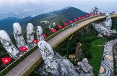 Dà Nang s'oriente vers un centre touristique mondial